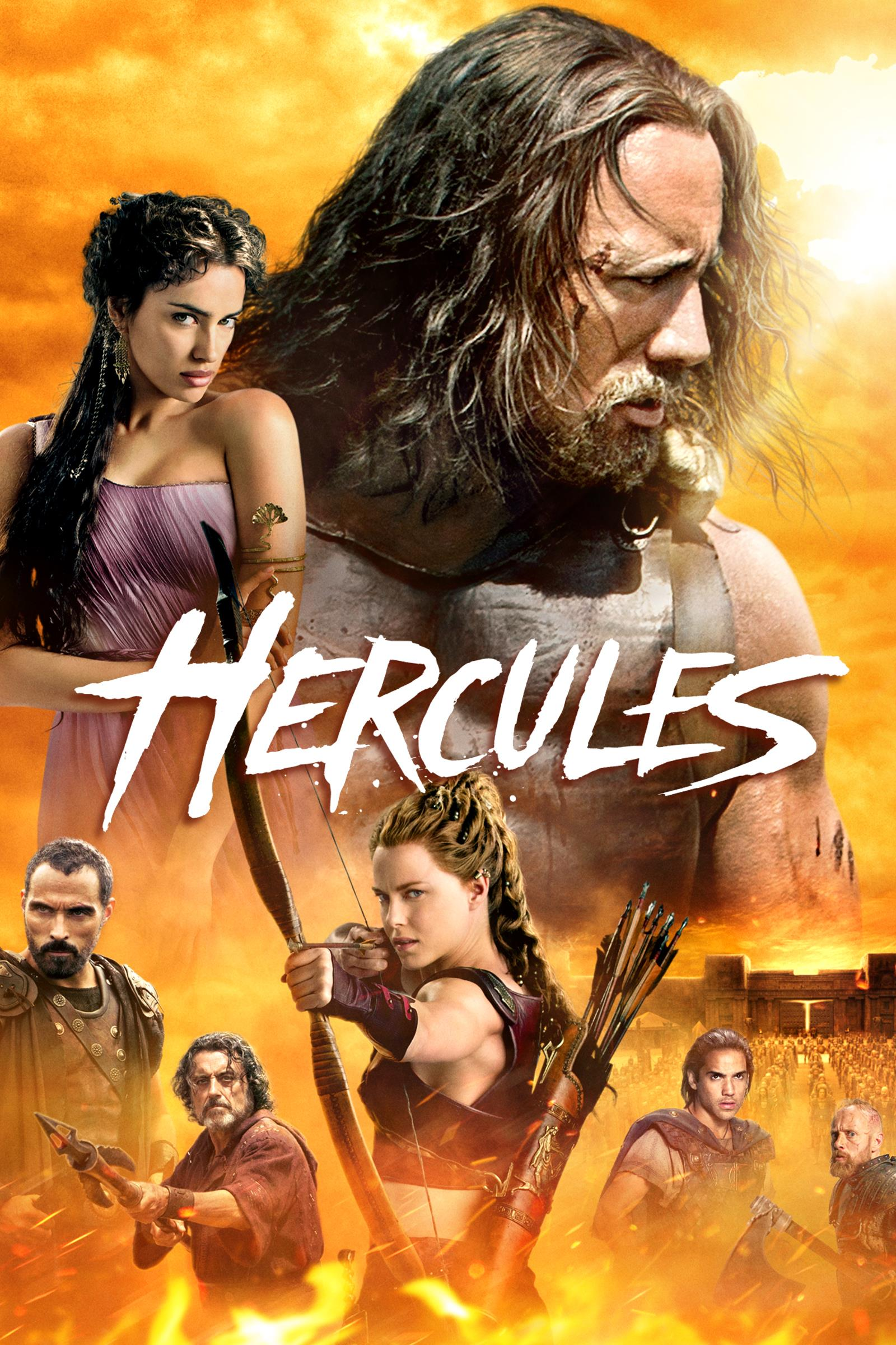http://www.homesc.com/images/HomeSC/site/on-demand-movies/november-VOD-2014/hercules-2014.jpg