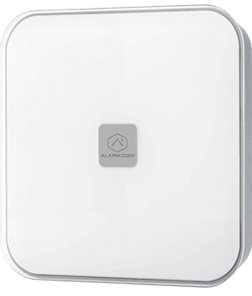 Home Automation for $14.99/month