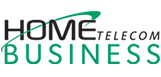 HomeSC Business
