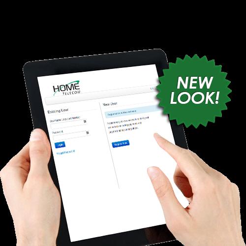 The best free online hookup service