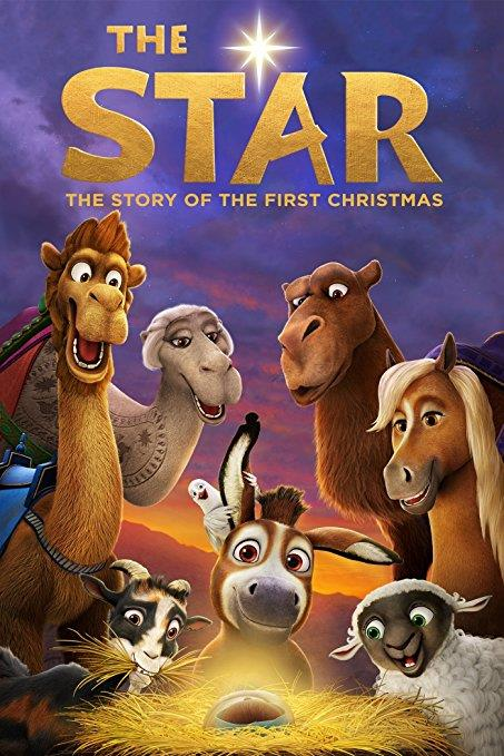 The Star - Now Playing on Demand