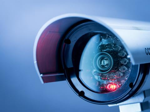 What to Look For In a Security Camera