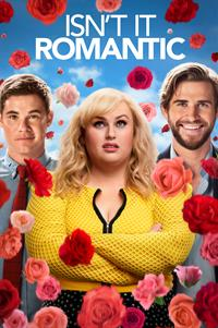 Isn't It Romantic - Now Playing on Demand