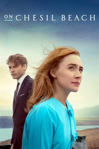 On Chesil Beach - Now Playing on Demand