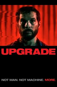 Upgrade - Now Playing on Demand