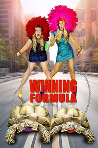 Winning Formula - Now Playing on Demand