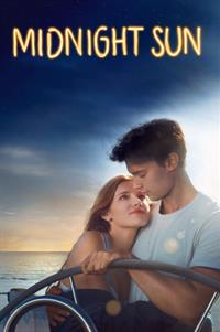 Midnight Sun - Now Playing on Demand
