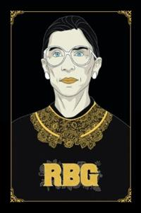 RBG - Now Playing on Demand