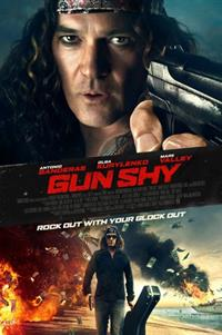 Gun Shy - Now Playing on Demand