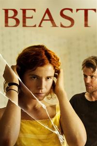 Beast - Now Playing on Demand