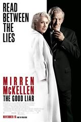 The Good Liar - Now Playing on Demand