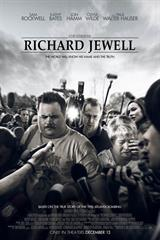 Richard Jewell - Now Playing on Demand