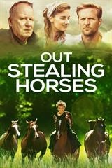 Out Stealing Horses - Now Playing on Demand