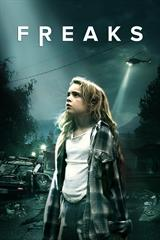 Freaks - Now Playing on Demand