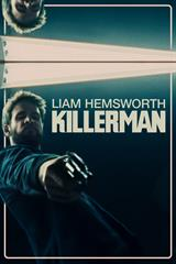 Killerman - Now Playing on Demand