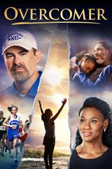 Overcomer - Now Playing on Demand