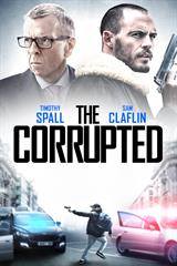 The Corrupted - Now Playing on Demand