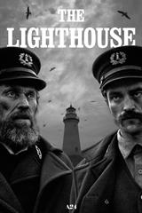 The Lighthouse - Now Playing on Demand
