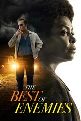 The Best of Enemies - Now Playing on Demand