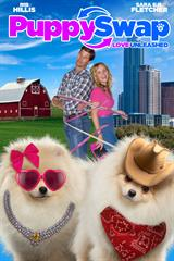 Puppy Swap: Love unleashed - Now Playing on Demand