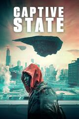 Captive State - Now Playing on Demand