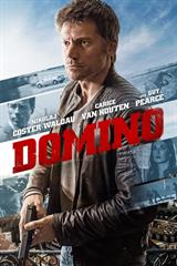 Domino (2018) - Now Playing on Demand