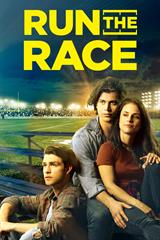Run the Race - Now Playing on Demand