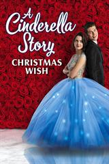 Cinderella Story, A: Christmas Wish - Now Playing on Demand