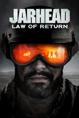 Jarhead: Law of Return - Now Playing on Demand