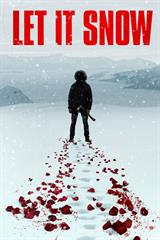 Let It Snow - Now Playing on Demand