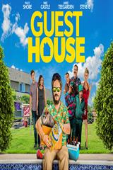 Guest House - Now Playing on Demand