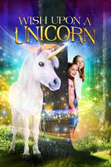 Wish Upon a Unicorn - Now Playing on Demand