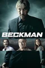 Beckman - Now Playing on Demand