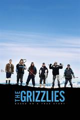 The Grizzlies - Now Playing on Demand