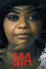 Ma - Now Playing on Demand