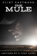 The Mule - Now Playing on Demand