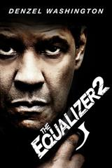 The Equalizer 2 - Now Playing on Demand