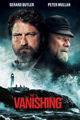 The Vanishing - Now Playing on Demand