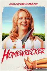 Homewrecker - Now Playing on Demand