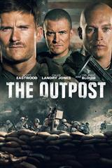 The Outpost - Now Playing on Demand