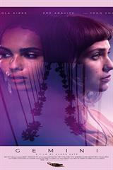 Gemini - Now Playing on Demand