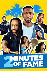 2 Minutes of Fame - Now Playing on Demand