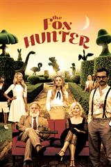 The Fox Hunter - Now Playing on Demand