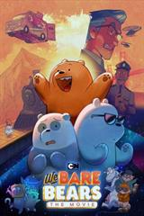 We Bare Bears - Now Playing on Demand