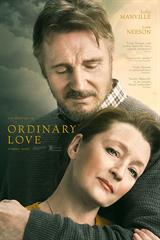 Ordinary Love - Now Playing on Demand