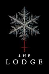 The Lodge - Now Playing on Demand
