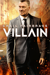 Villain - Now Playing on Demand