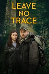 Leave No Trace - Now Playing on Demand
