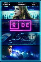Ride - Now Playing on Demand