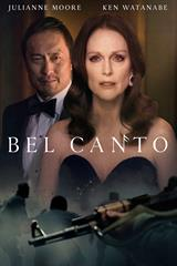 Bel Canto - Now Playing on Demand